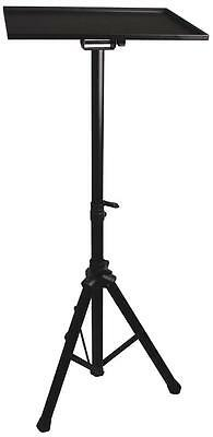 Pulse Heavy Duty Laptop and Projector Stand