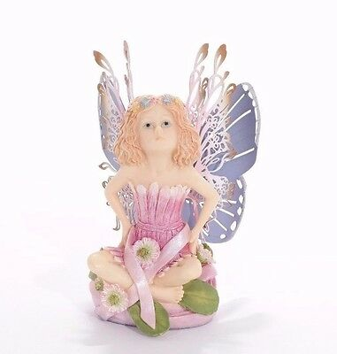 The fairy Way*The Charity Fairy*no:34027-rare