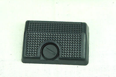 New Finger Grip Hand Grip for Canon AE-1 program & A-1 FD MINT Unused FREE POST