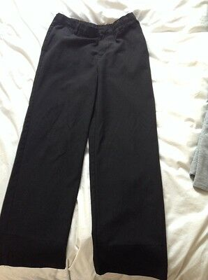 boys school trousers