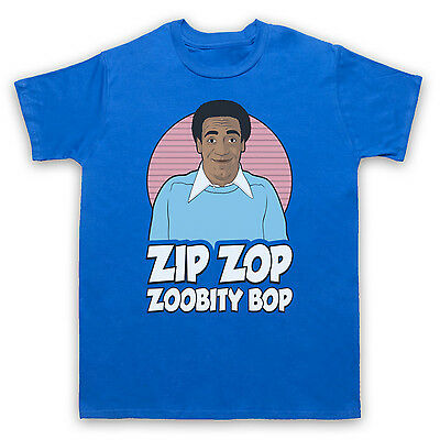 Perfect gift  for all occasions I love pudding t-shirt BILL COSBY ALL SIZES