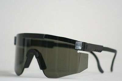 New Military Ballistic Specs Protective Eyewear Safety Shooting Glasses Hunting