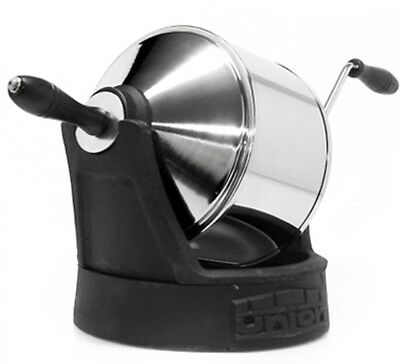 [Union] Home Coffee Bean Roaster Black Color 480(W)*200(H)*250(D)