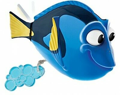 Finding Dory Dory Bath Wind Ups Toy