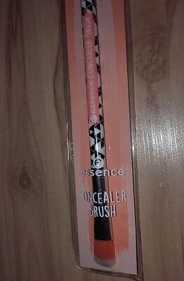 ESSENCE concealer brush (new design) NEU&OVP