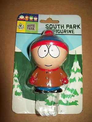 stan fun 4 all classics  figure toy south park