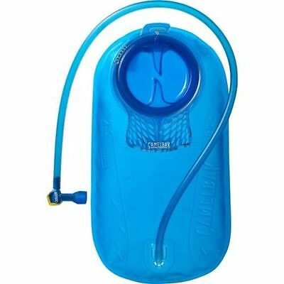 90971 Camelbak Antidote Lite Reservoir Hydration Bladder 2.5L/85oz MRP £26.99
