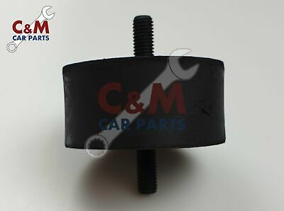 FRONT ENGINE MOUNTING SINGLE FOR FORD CORTINA AND GRANADA -Quinton Hazell
