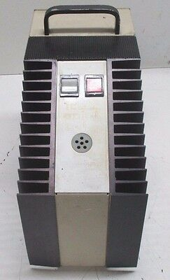 a113 Omega Engineering TRCIII ice point Reference Cell