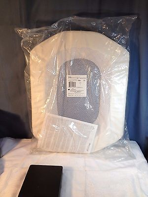 Ubimed Lifenest Baby Hospital Incubator Mattress FACTORY SEALED With sheets