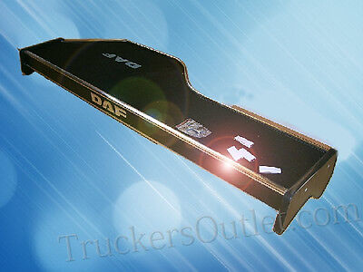 Daf Cf Large Truck Table [Truck Parts & Accessories]