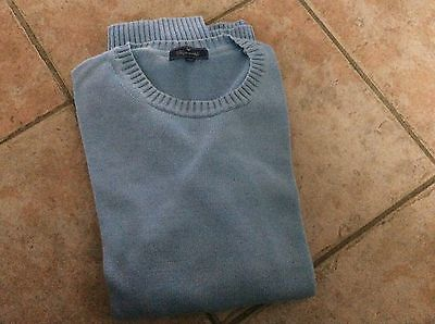 Pull Faconnable  XL Homme