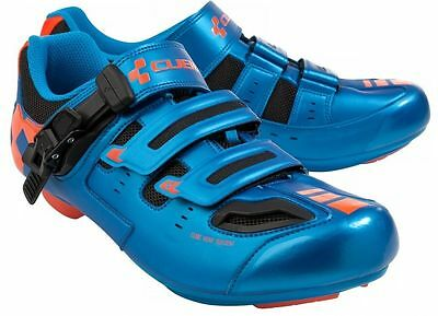 Cube Road Pro Shoes *RRP £130* size 43 and 45