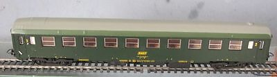 Lima Sncf Coach 309192. Boxed.