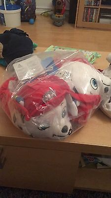 Paw Patrol 3D Slippers Size 8-9