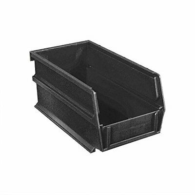Triton 22 DuraHook Pegboard Bin Kits, Medium...NEW