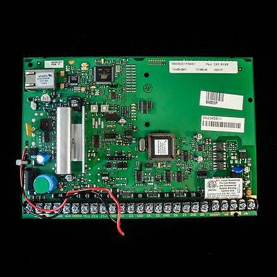 Honeywell Ademo Vista 21iP Alarm Panel