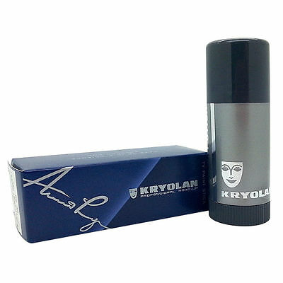 Kryolan TV Paint Stick 100% Guaranteed Genuine Buy with Confidence Free Delivery
