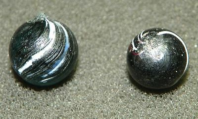 German  Indian   Marbles