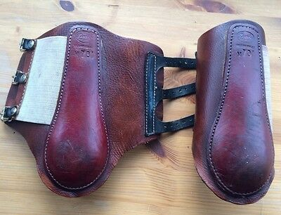 Trist&small Horse Boots