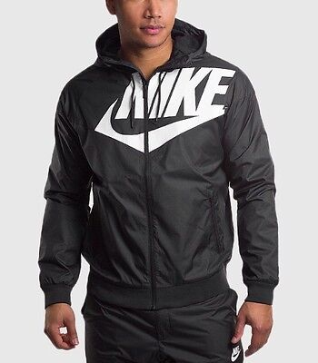 nike windrunner gx1 red Sale,up to 52