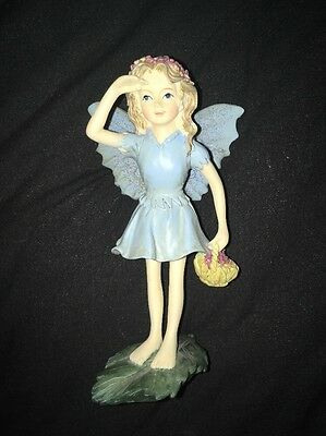Harvest Fairy By Dezine From The Fairy Collection