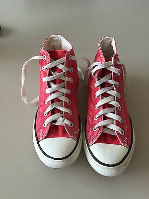 Chaussures CONVERSE - TAILLE 33-