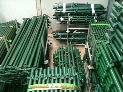 Scaffolding Quick Stage Scaffold BRAND NEW 12m x 1.2m x 6.5m Access Height.
