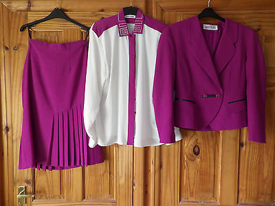 Jacques Vert outfit size 12