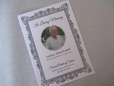 -Funeral-Stationery-Order-of.Service-&.Memorial.cards..