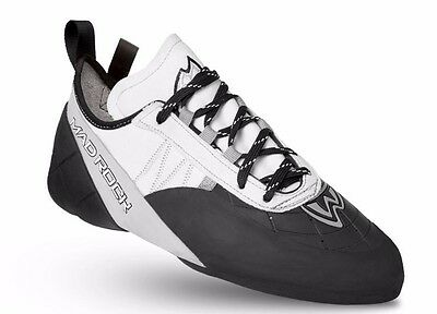 Mad Rock Mugen Tech Lace 10.5 New in box