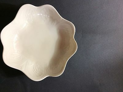 Lenox Special Bowl Dish Made In USA