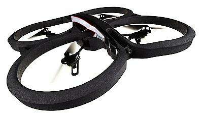 BRAND NEW!!!AR drone 2.0.-high-tech cell-phone controlled plane