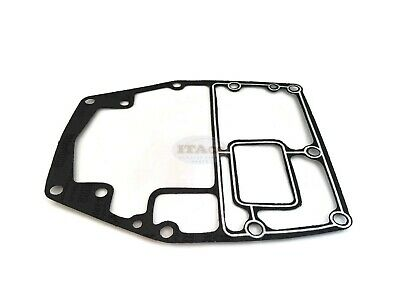 Upper Casing Gasket Metal fit Yamaha Outboard 75HP 80HP 85HP 90HP 688-45113-A0 0