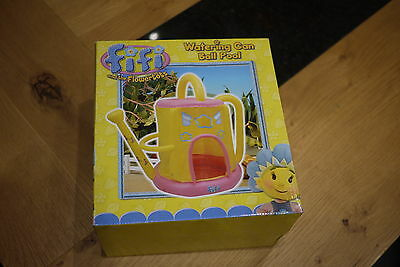 Fifi & the Flower Tots Watering Can Ball Pool
