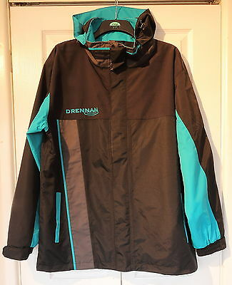 Drennan Fishing Jacket Size - XL - Extra Large