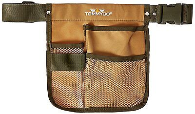 Tommyco 44020 Little Garden Belt New Free Shipping