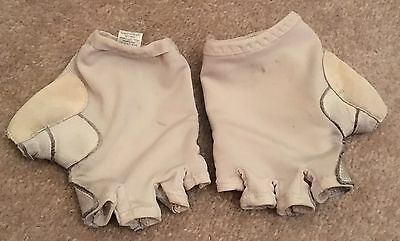 Rapha Classic Cycling Gloves Size M