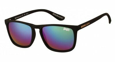 Sonnenbrille  Superdry Shockwave
