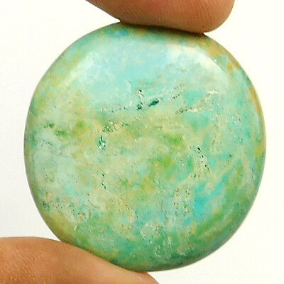 67.70 cts Natural Quality Turquoise Fancy Loose Cabochon Gemstone For Jewelry