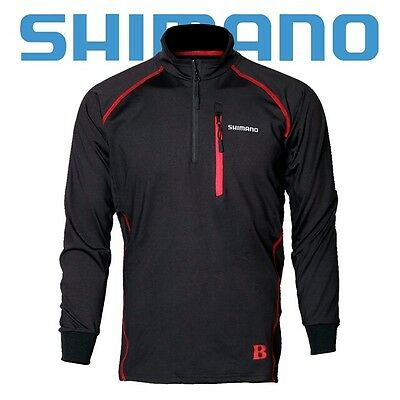 Shimano jacket Brand New With Tags (Choose your size) Free Shipping