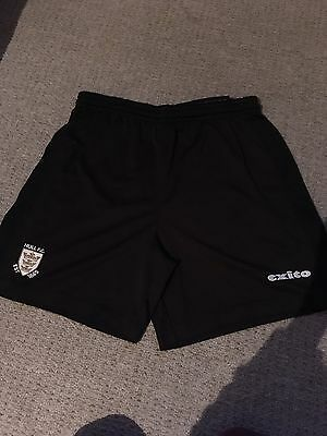 Hull FC Rugby League Shorts L