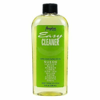 NEUTRAL EASY CLEANER-  For All Types of  Materials - TOP QUILITY