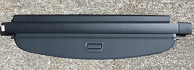 Genuine Vw Passat Estate B8 Parcel Shelf Load Cover 2015-2017 Vgc #1770