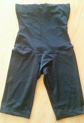SRC recovery short xs