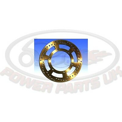 BRAKE DISC EBC MX/ENDURO/ATV Yamaha TDR 125