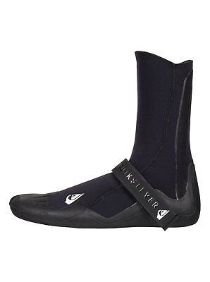 Quiksilver™ Syncro 3mm - Round Toe Surf Boots - Homme