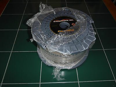 NEW 44 LBS. ElectroCut EDM WIRE .010""