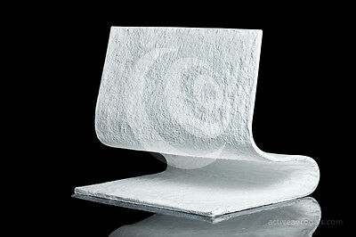 Aerogel Insulation Blanket - AEROFLEX by Active Aerogels