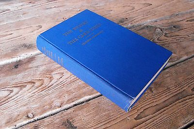 The Expert at the Card Table Fleming Edition with Prof Hoffmann Comments 1944 HB